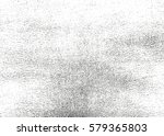 distressed overlay texture of... | Shutterstock .eps vector #579365803