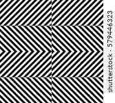 vector seamless pattern....   Shutterstock .eps vector #579446323