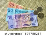 Fijian Money Currency. Travel...
