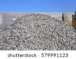 Quarry Stones  Rubble  Granite