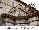 Small photo of Villa Bonaparte terrace