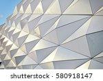 warsaw poland. 12 february 2017....   Shutterstock . vector #580918147