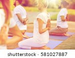 Fitness  Sport  Yoga And...
