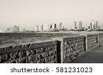 Tel Aviv Yafo  Israel  ...