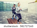 fitness  sport  training