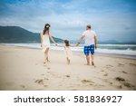 family | Shutterstock . vector #581836927