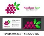raspberry natural organic...