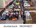 frankfurt  oder   germany   17... | Shutterstock . vector #582494827