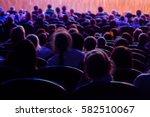 people  children  adults ... | Shutterstock . vector #582510067