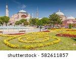 June 4  2015 Istanbul  Turkey....