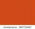 polka dot pattern vector.   Shutterstock .eps vector #582753487