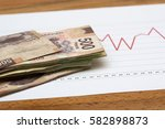 Stock Market Data Analysis Wit...