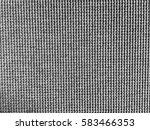 grey textile background texture ... | Shutterstock . vector #583466353