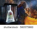 bangkok  thailand   18 february ... | Shutterstock . vector #583575883