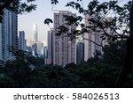 Hong Kong  China   28 October ...