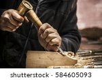 Engraver   Wood Working