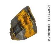 Natural Mineral Gem Stone  ...