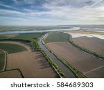Small photo of Agriculture land