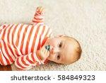 Cute 12 18 Month Baby Boy...