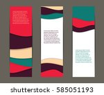 material design background for...