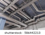 3d rendered illustration of...   Shutterstock . vector #586442213