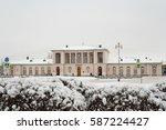 St.petersburg  Russia  ...