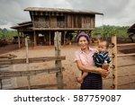Pan Pet  Myanmar   May 25  201...