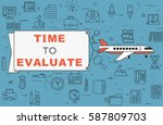 """airplane with banner """"time to... 