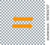 arrow icon vector on...