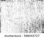 Grunge overlay texture.Distress texture for your design.Vector urban background. | Shutterstock vector #588043727