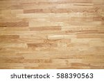 wood texture background | Shutterstock . vector #588390563