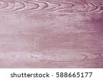 Purple Abstract Wood Texture