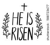 Easter Holiday Celebration. He...