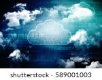 2d Rendering Cloud Computing ...