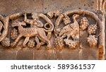 Medieval Church  Ancient Churc...