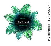Vector Abstract Tropical Summe...