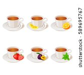 very high quality original... | Shutterstock .eps vector #589695767