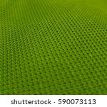 Hockey Jersey Material Texture