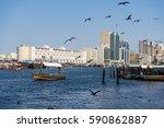 Dubai  Uae United Arab Emirate...
