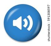 sound symbol