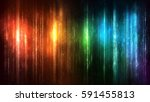 colorful background with...   Shutterstock . vector #591455813