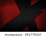 abstract metal with mesh... | Shutterstock . vector #591779237