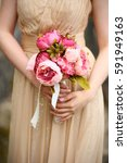 | Shutterstock . vector #591949163