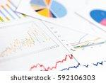Data Analytics   Business...
