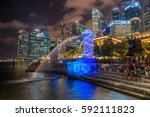 Singapore  Singapore   March 0...