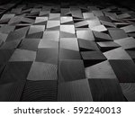 wood | Shutterstock . vector #592240013