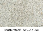 brown wash gravel around the... | Shutterstock . vector #592615253