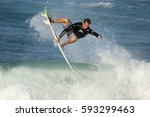 durban  south africa   9 may...   Shutterstock . vector #593299463