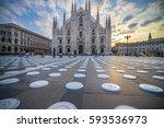 Milan  Italy   October 2  2015...