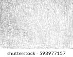 distress thread used texture.... | Shutterstock .eps vector #593977157